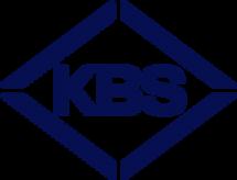 KBS_Logo_Dark Blue on White Background_PNG.png