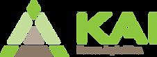 KAI Logo_Color_Tag eps.png