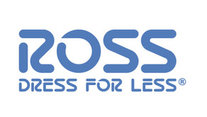 Ross Stores completes 42 new store openings
