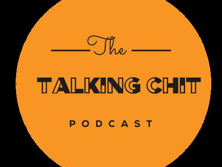 Talking Chit