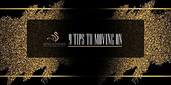 2_Sophia_9tips to moving on_Thinkific.jp