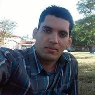 Pastor Danis Legra Cala.jpg