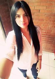 Sandra Diaz2.jpg