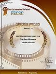 Best Documentary Short Film.jpg