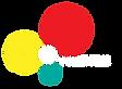 polen film logo white.png