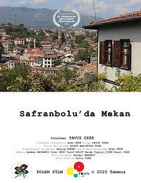 3.Safranboluda_Mekan_Afiş.jpg