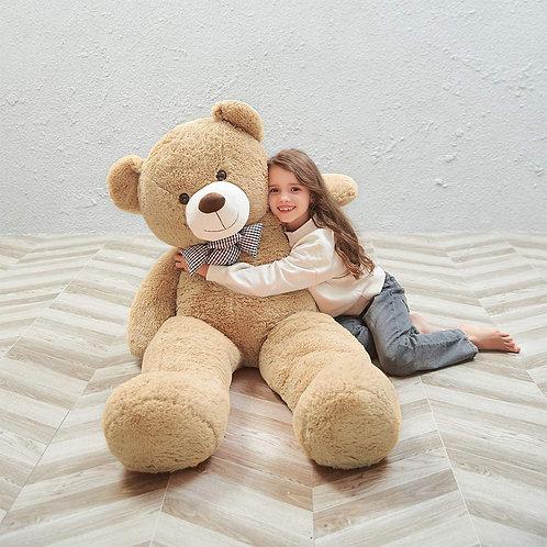 "47"" Jumbo Teddybear"