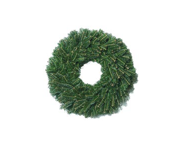 Balsam Wreath.png