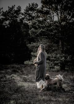 Copyright Bommel-Art, Belinde van Bommel fotografie, fotograaf Uden