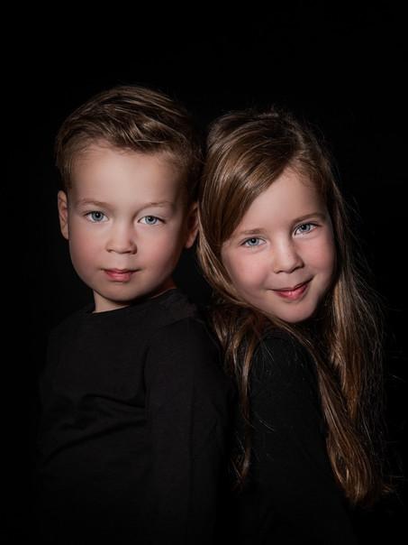 Copyright Bommel-Art, Belinde van Bommel fotografie