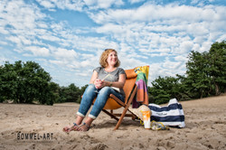 Joni Biemans - Personal Touch Travel
