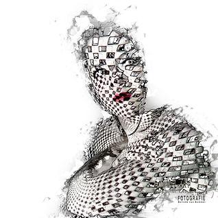 Bommel-Art Art DSC_8781.jpg