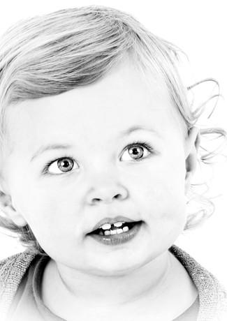 Bommel-Art, Portretfotografie Uden en omstreken