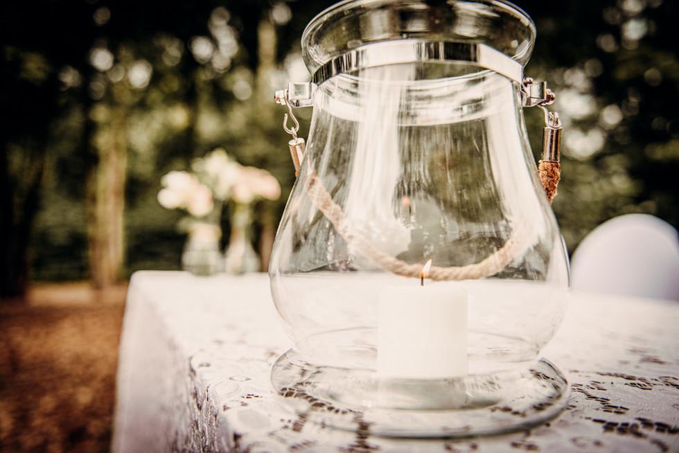 Bommel-Art, Belinde van Bommel fotografie Uden