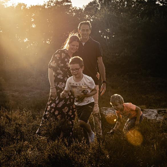 Bommel-Art, Belinde van Bommel Fotografie, Fotograaf Uden