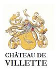 Logo La Villette.png