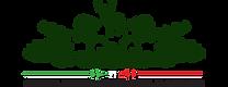 Logo-G&G1.png