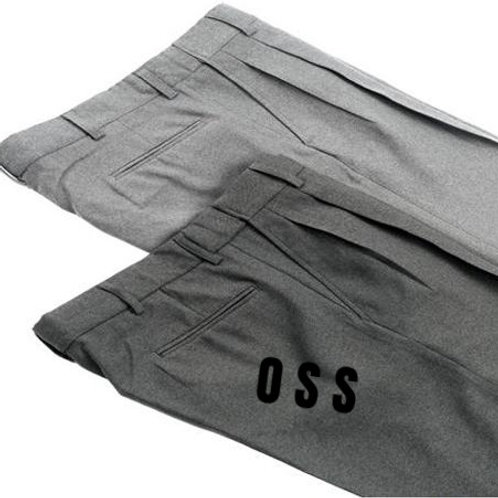 Smitty Ump Pants