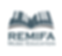 Remife Music Education