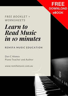 Learn to Read Music in 10 minutes (2).pn