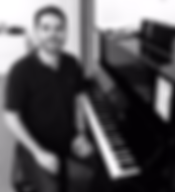 piano lessons chippendal sydney adult beginner