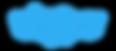 skype piano lessons webcam