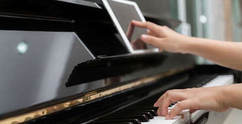 Learn Piano Online Adults Free Trial