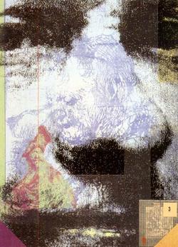 Autumn, 1998