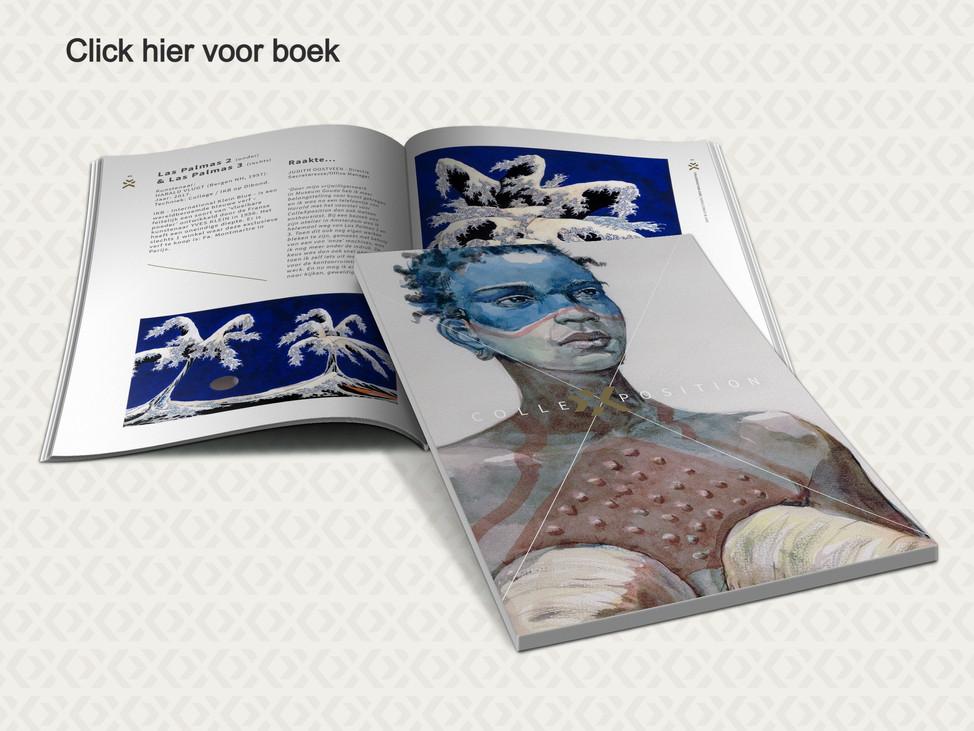 Digital Catalogue, ColleXposition