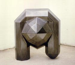 Roundabout, 1987