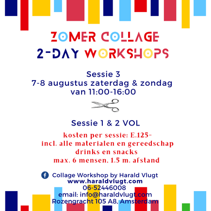 Summer Workshops 2021 (1).png