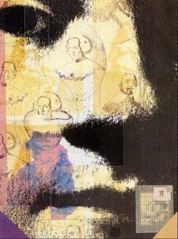 Spring, 1998