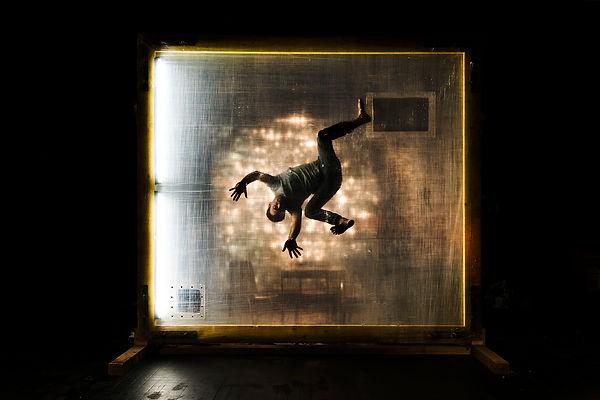 levitation.jpg