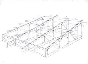 structure2.jpg
