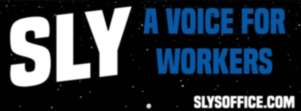 sly sly's office slysoffice radio podcasts wekz 93.7 FM wisconsin, talk radio in Wisconsin, podcasts