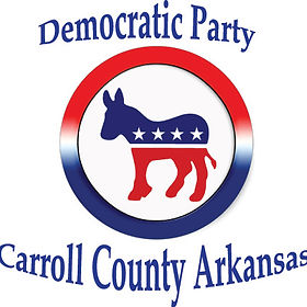 Guide to Elected Offices/www carrollcountydemocrats org