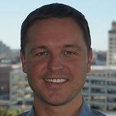 Jared Henderson 2.jpg