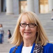 Susan Inman2.jpg