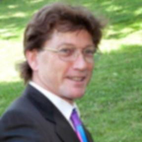 Jim Wallace | Arkansas Senate District 5 | Candidate | Carroll County Democrats