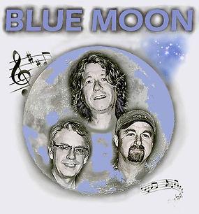 blue Blue Moon.jpg