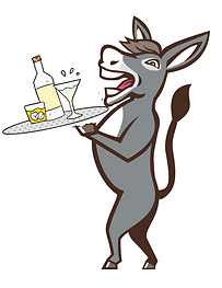 Drinks with Dems logo.png