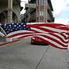First Amendment Parade