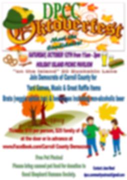 OctoberfestPost20192.png