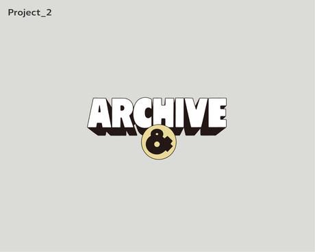 ARCHIVE &.jpg