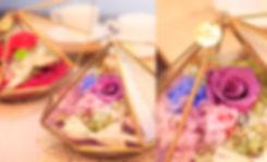 My precious, My precious colt art, Preserved flower, my precious, coltart, mother'sday, rose, preserved flowers, preserved flowers