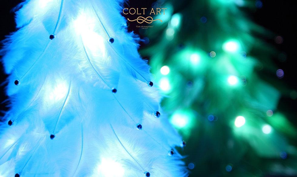 coltart, workshops,frozen