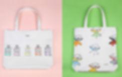 coltart, coltart workshop, handbag