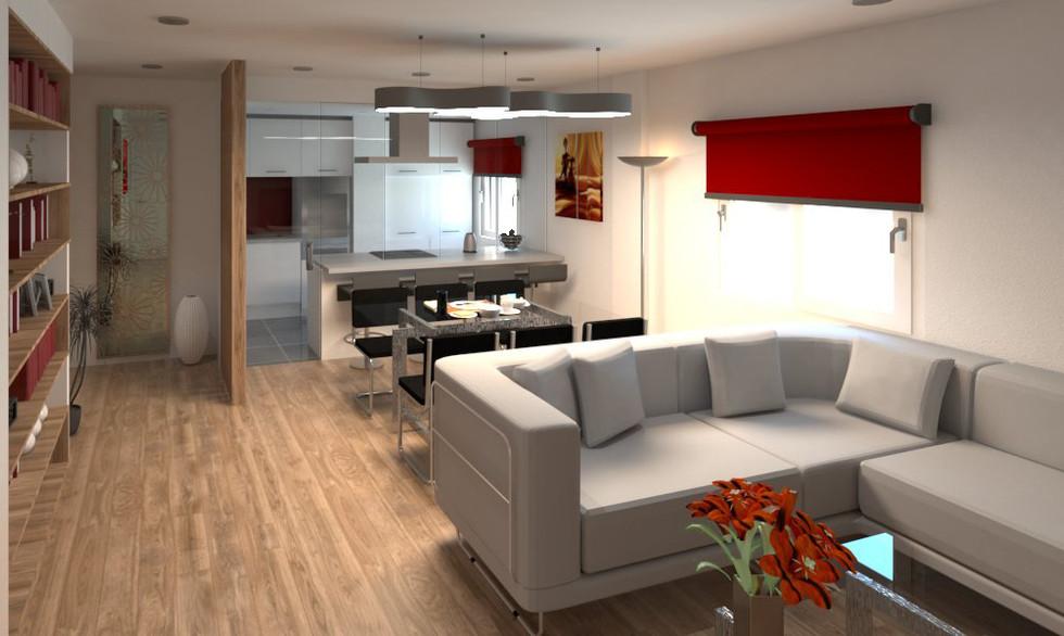 Cámara1.jpg