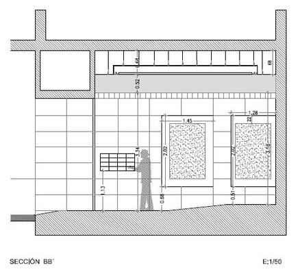 Seccion 2.JPG