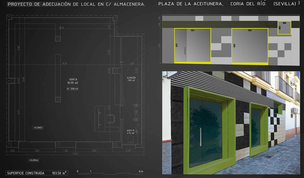 Cartel inercia 2 facebook.jpg